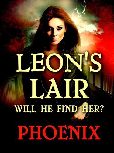 Leon's Lair by Phoenix