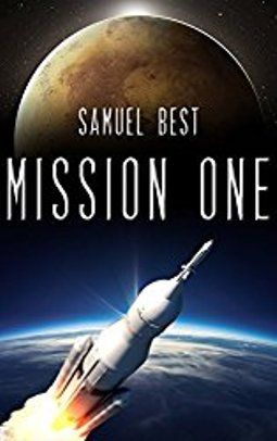 Book review for Mission One